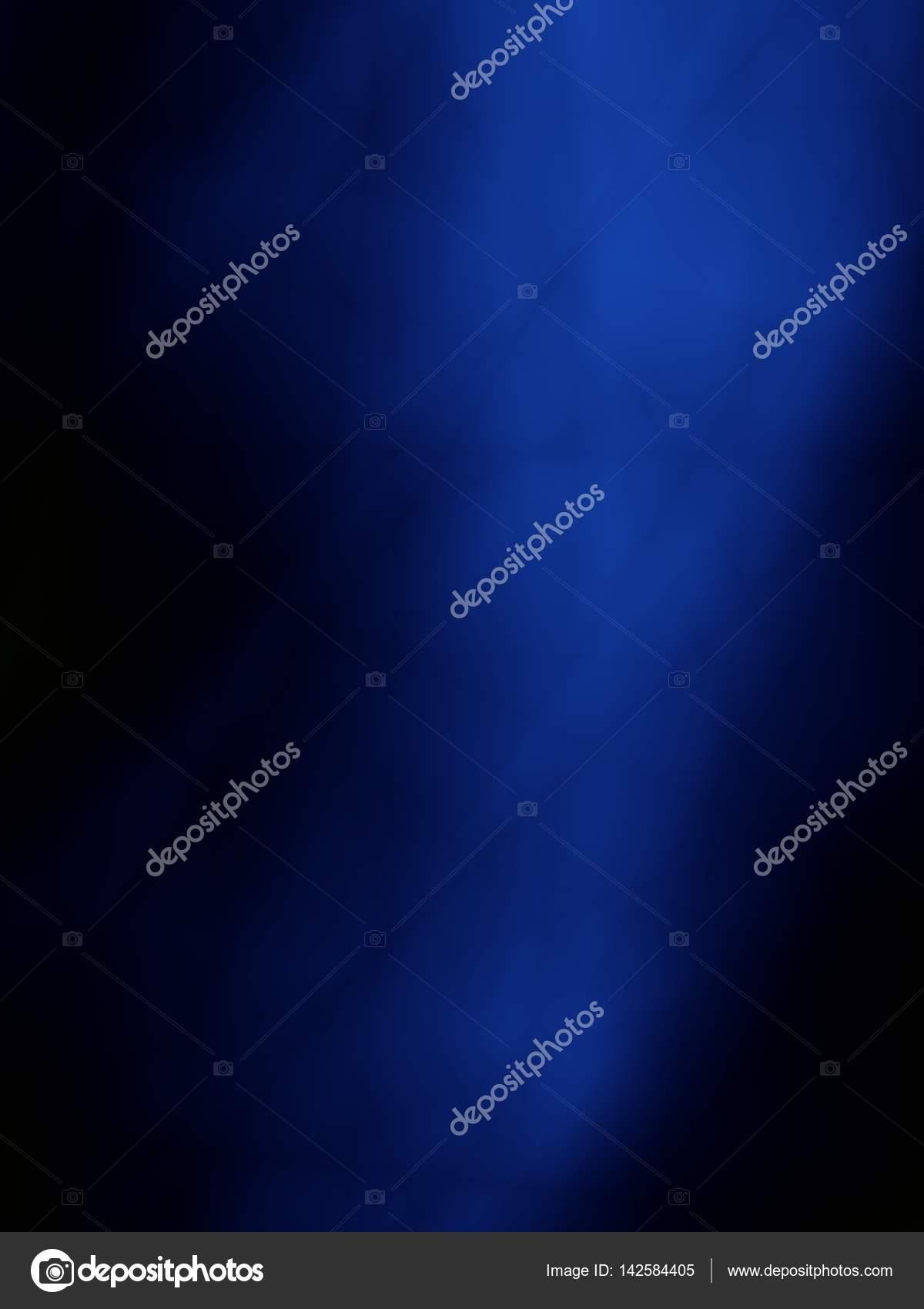 Blaue Abstrakte Moderne Tapetenmuster Stockfoto C Riariu 142584405