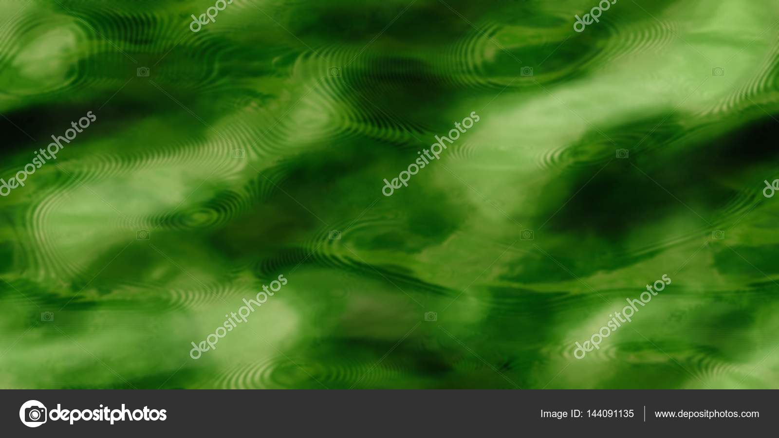 Texture Abstract Watercolor Wide Wallpaper Stock Photo