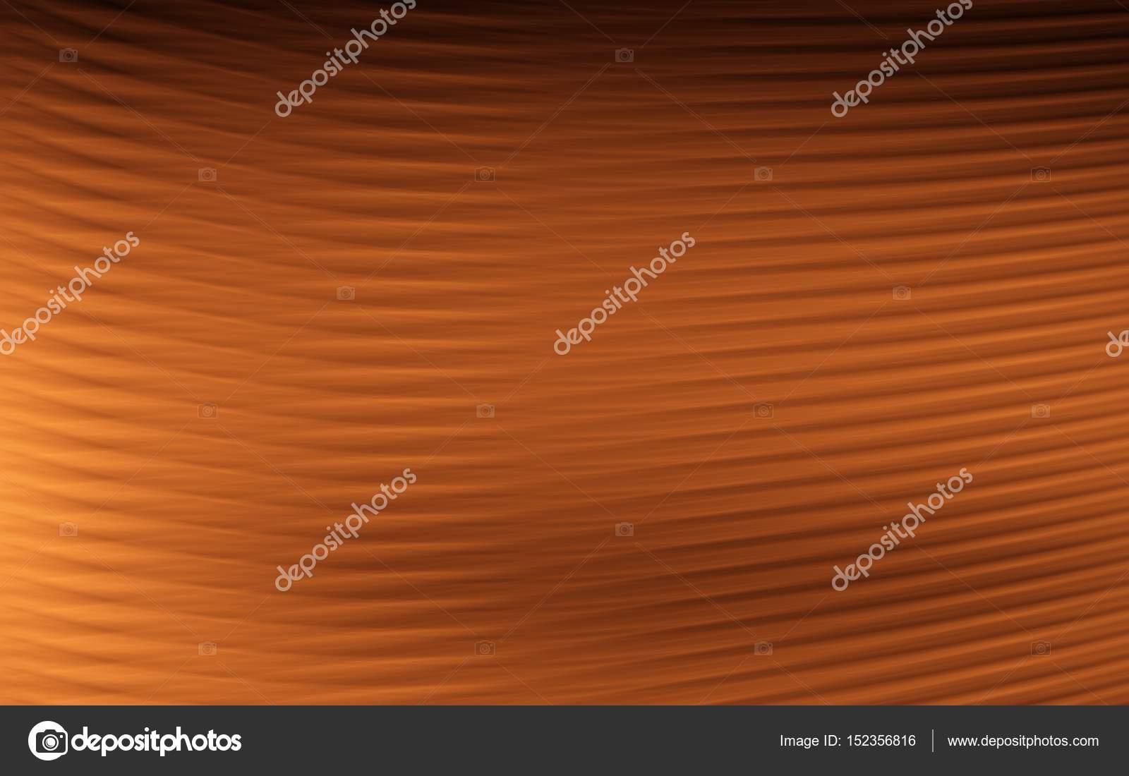 papier peint texture lisse dor photographie riariu 152356816. Black Bedroom Furniture Sets. Home Design Ideas