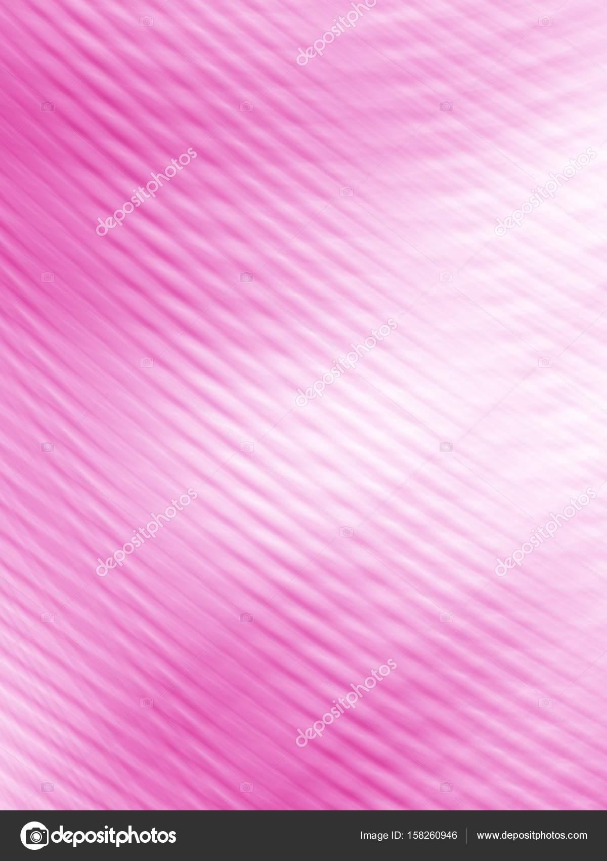 Briht Texture Love Wallpaper Stock Photo C Riariu 158260946