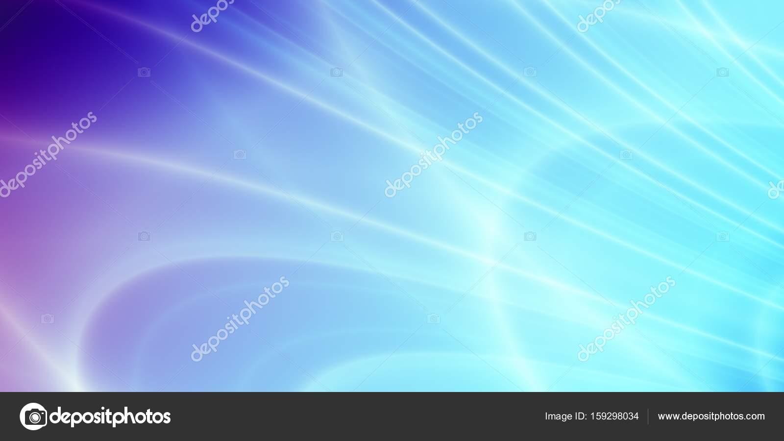 Blue Crazy Wave Summer Fun Wallpaper Stock Photo C Riariu 159298034