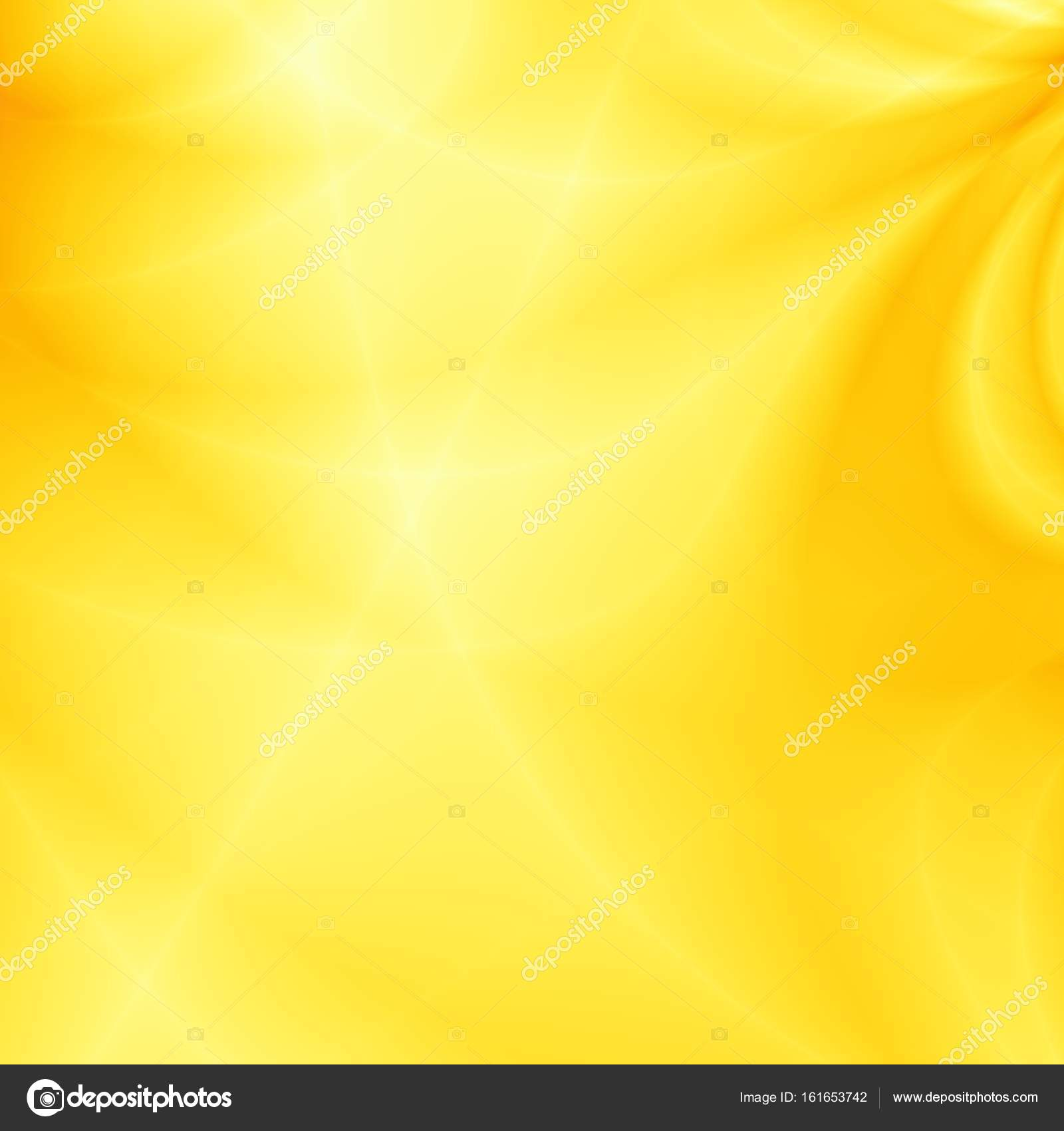 Wallpaper Sunny Day Background Abstract Sunny Day