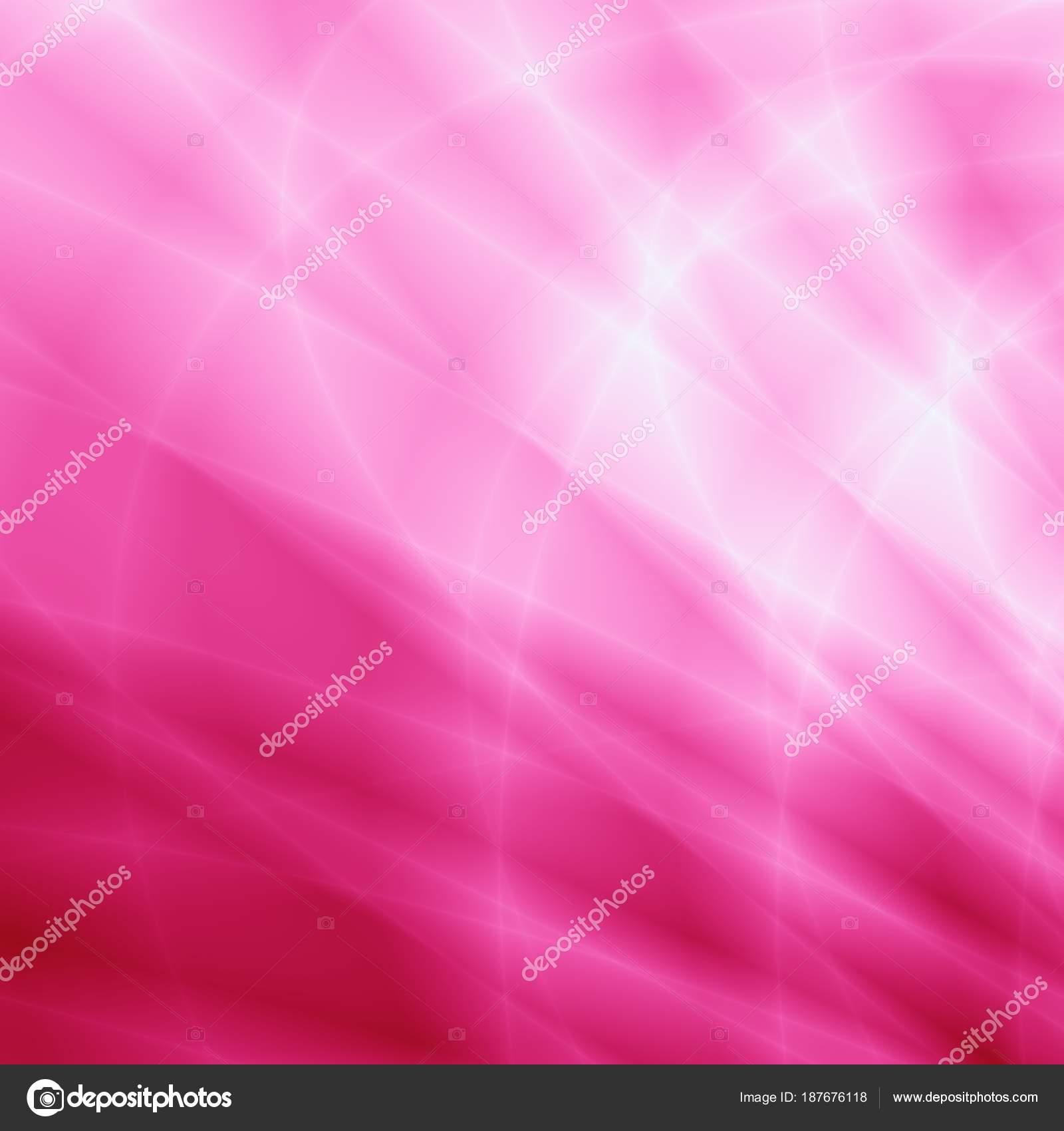 Tappezzeria Insolito Colore Rosa Sfondo Vacanze Foto Stock
