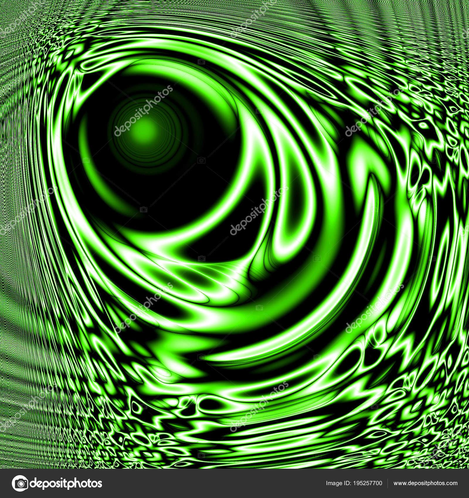 Papier Peint Graphique De Toile De Fond Texture Vert Photographie