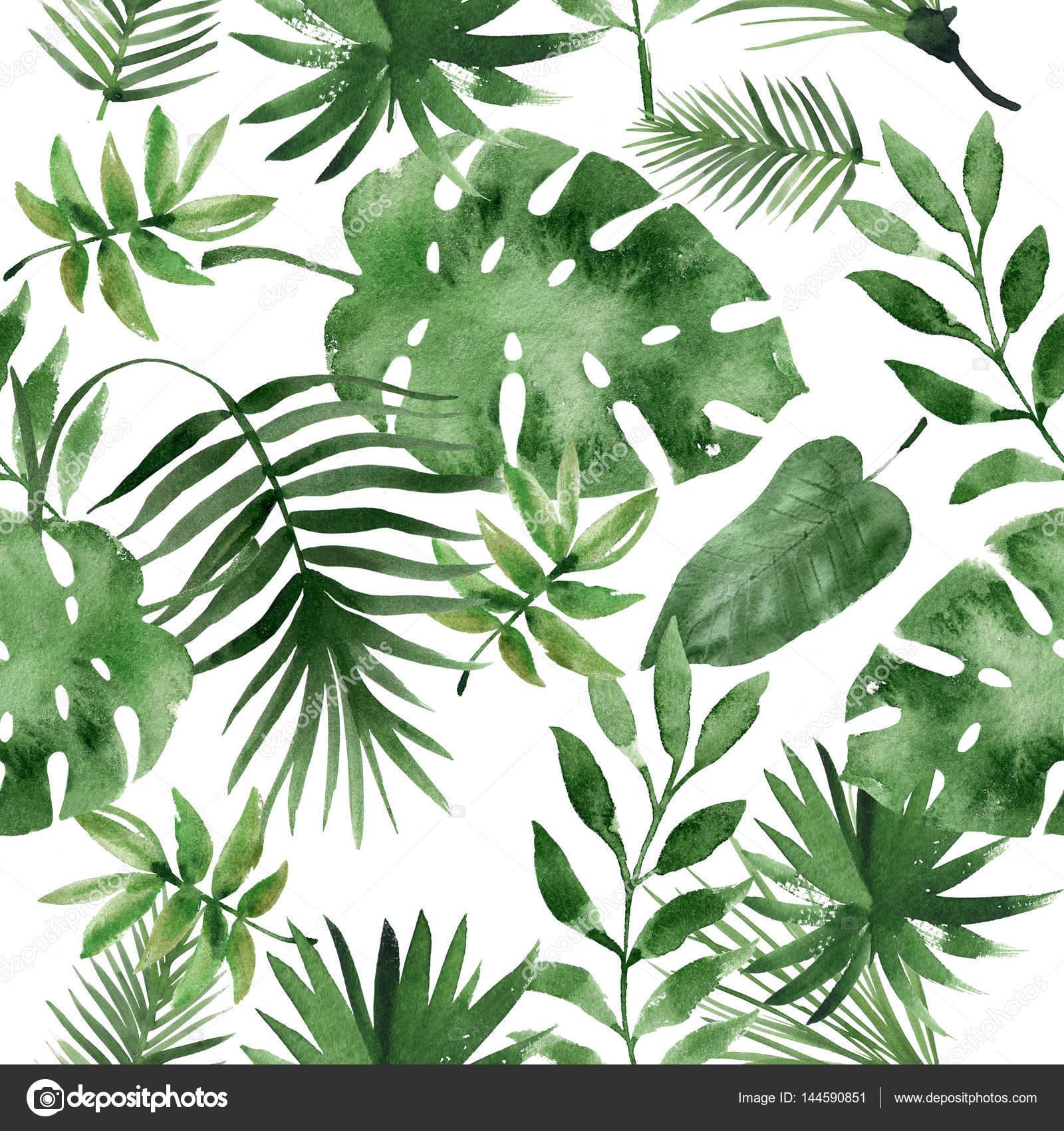 Весенние цветы  открытки  Шаблоны открыток