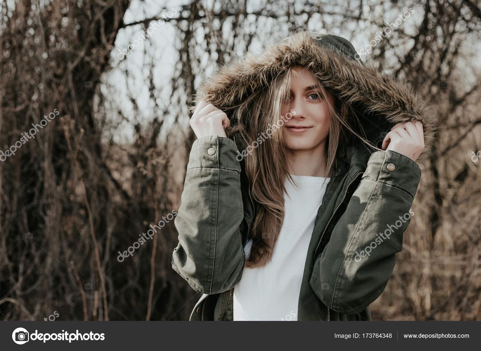 Платье теплое своими руками быстро