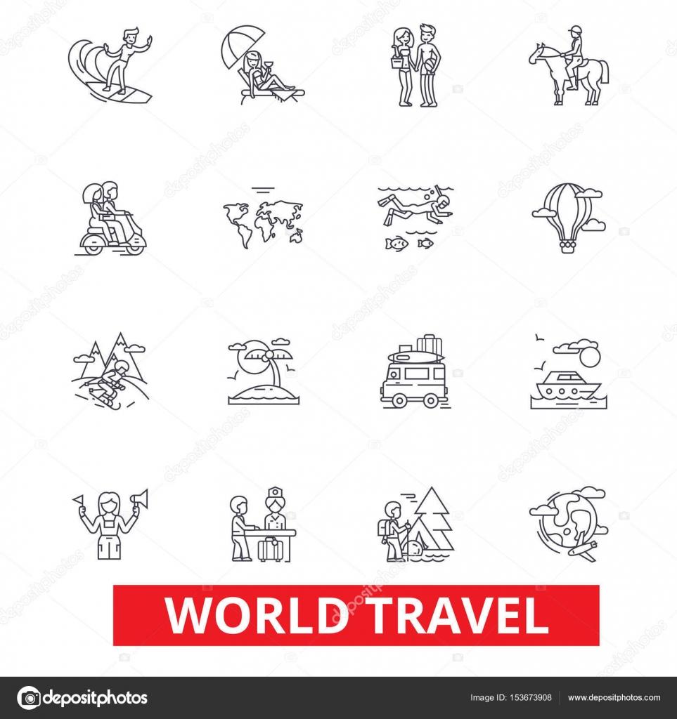 świat Podróży Turystyki Zimowej Narty Nurkowanie Lotu