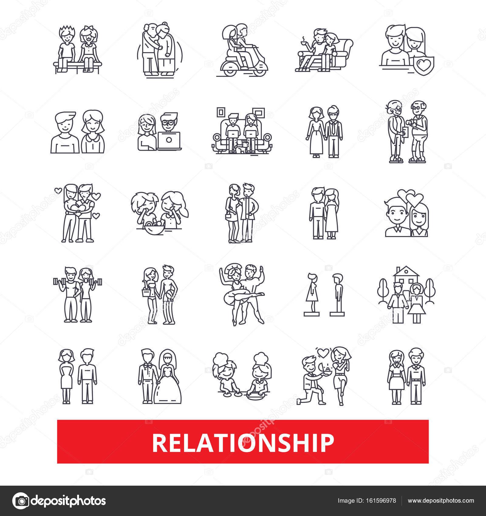 δωρεάν αυτισμό ιστοσελίδα dating