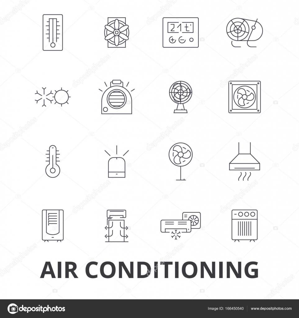Ar condicionado avac coolling aquecimento refrigerador for Clases de termostatos