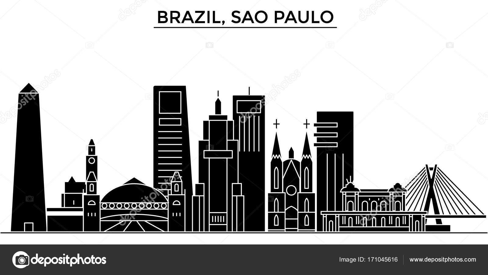eaf71d9061 Brazilië