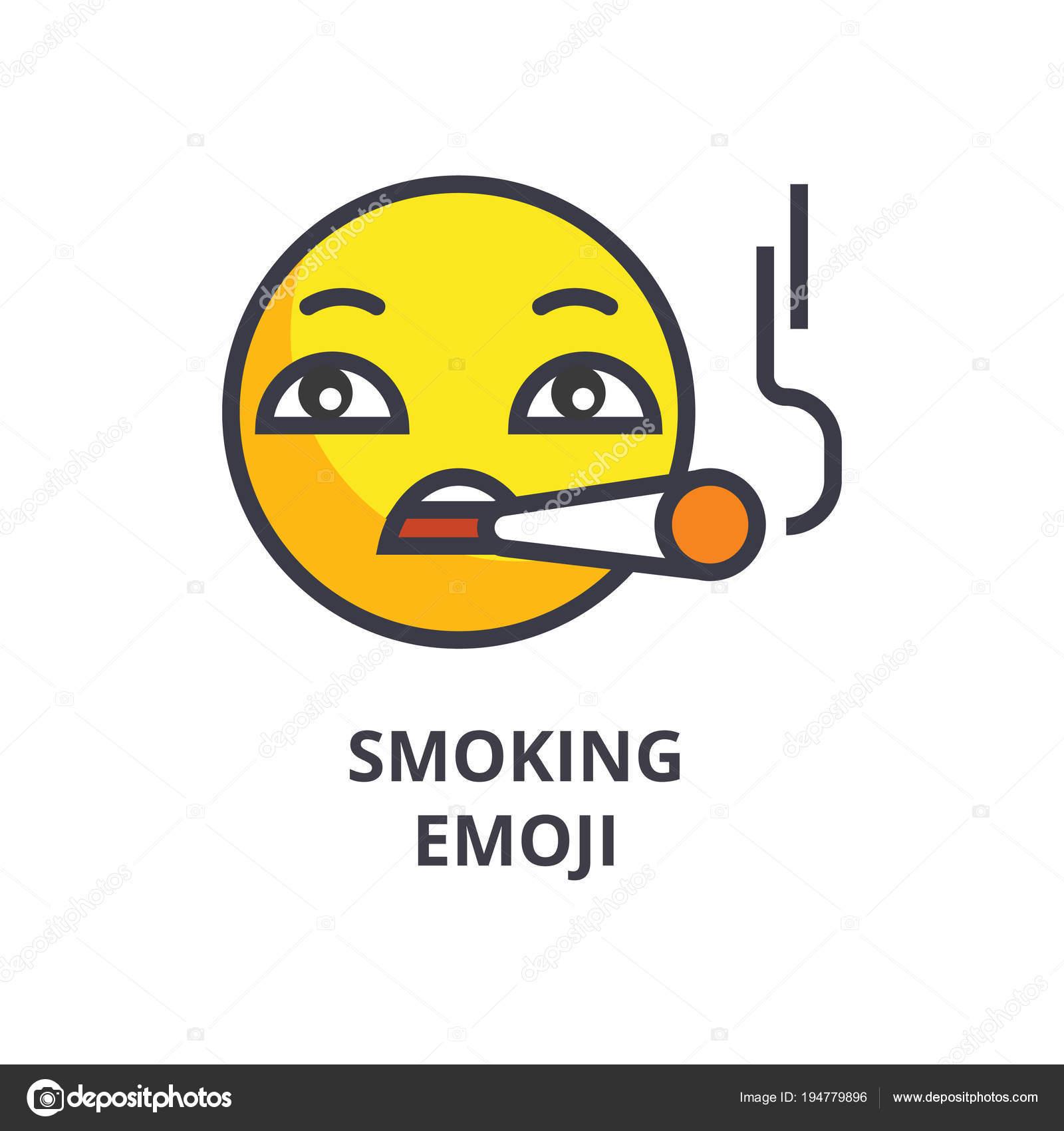 kouření ninjů