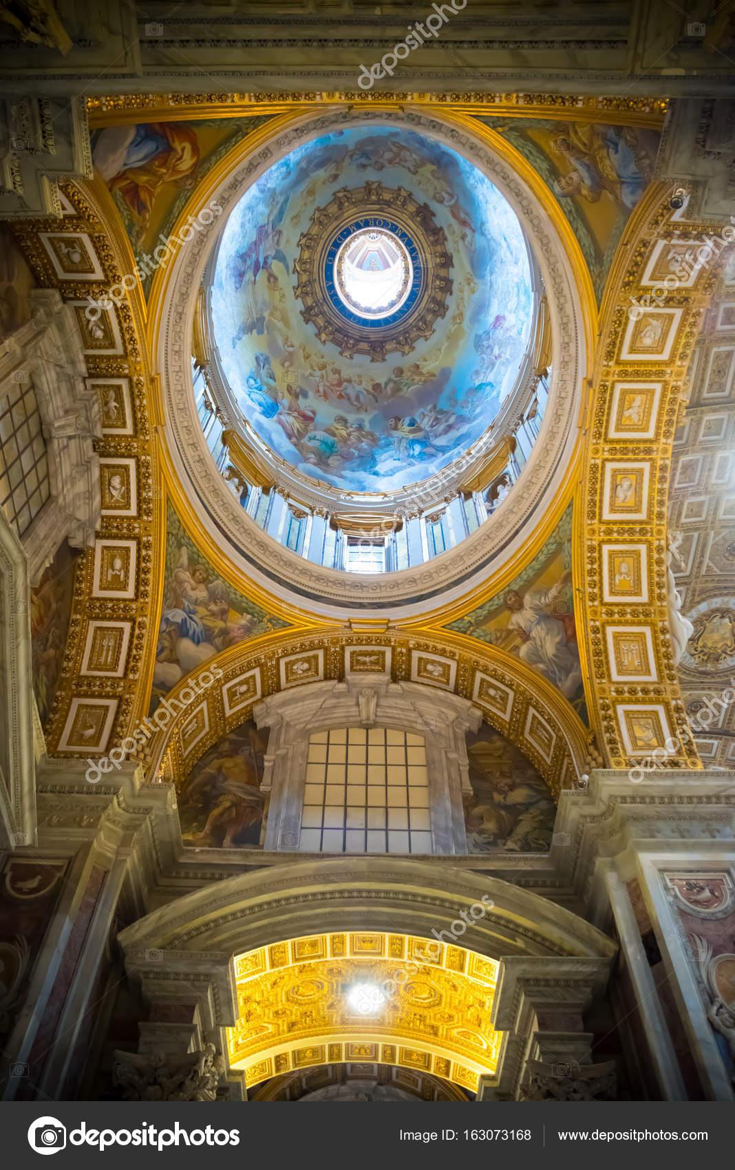 https://st3.depositphotos.com/1279189/16307/i/1600/depositphotos_163073168-stock-photo-st-peters-basilica-interior.jpg