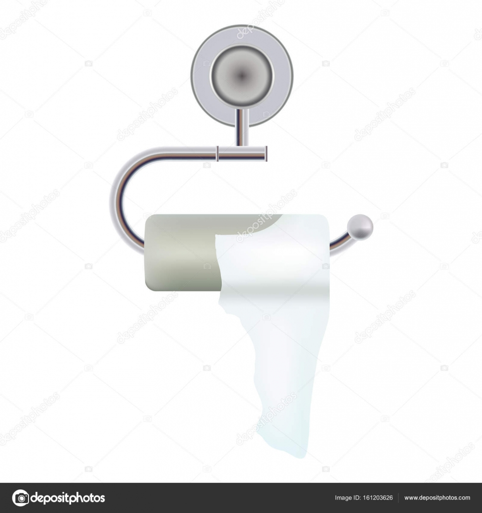 diarrea isolata