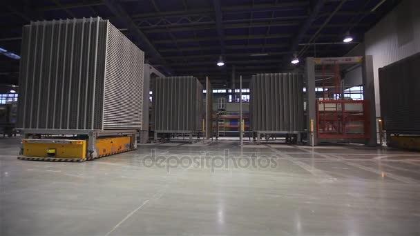 Prezzo di fabbrica autoadesivo del pvc pavimento di plastica