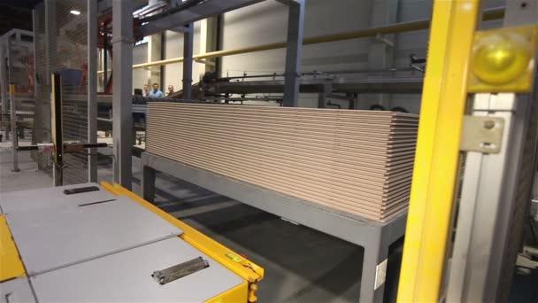 Produzione industriale interna di piastrelle di ceramica interni