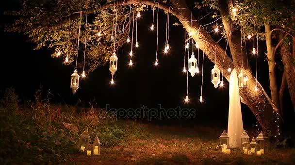 Décoratif antique edison style filament ampoules suspendus en bois ...