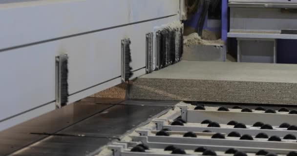 Macchine Produzione Mobili.Interni Industriali Fabbrica Di Mobili Produzione Di Mobili Formato Macchina Per Il Taglio Di Processo Di Truciolare Mdf Truciolare Nobilitato Taglio Linea Automatica Macchine Per Il Legno