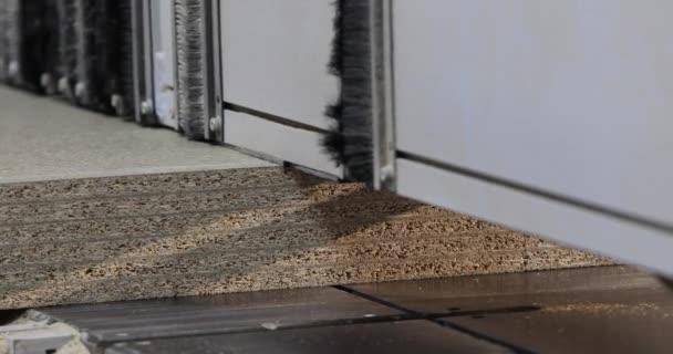 Interni industriali fabbrica di mobili produzione di for Produzione di mobili