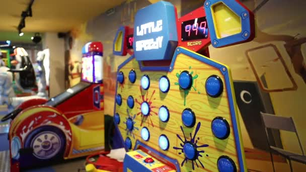 Sala Giochi Per Bambini : Sala giochi per bambini gioco per bambini un luminoso