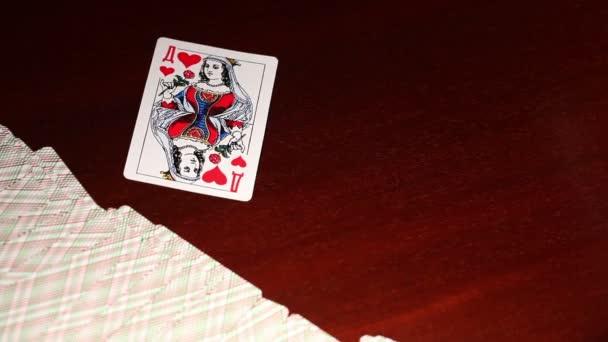 джойказино играть играть на деньги