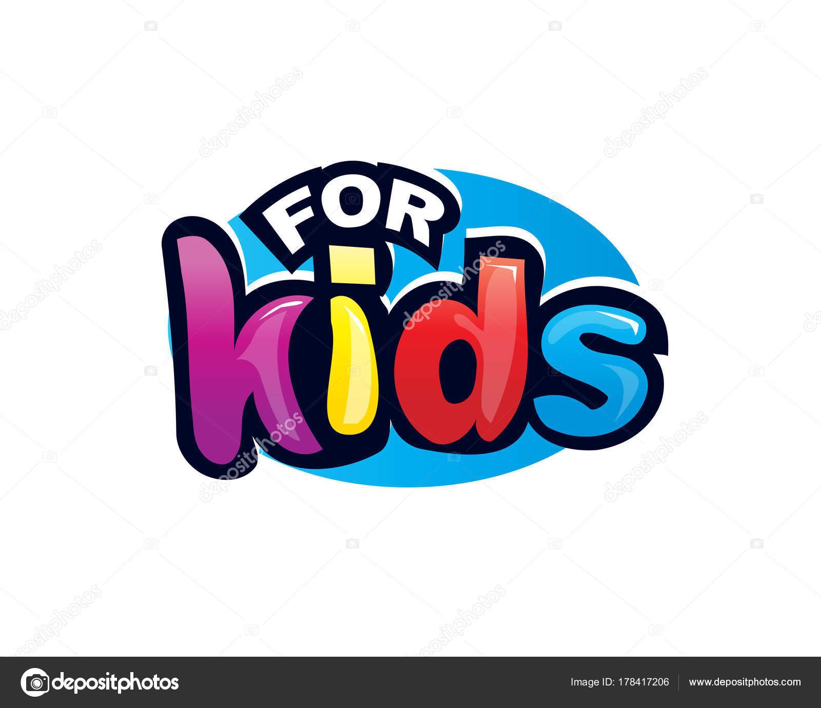 Imágenes Niños Vaqueros Con Frases Frase Niños Dentro
