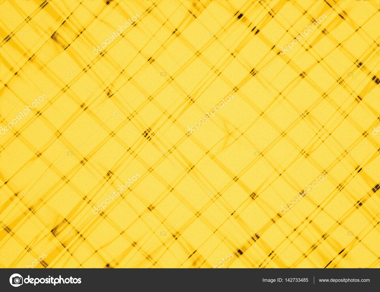 Yellow background covered are unevenly intersecting blurred light ... for Background Pattern Light Orange  165jwn