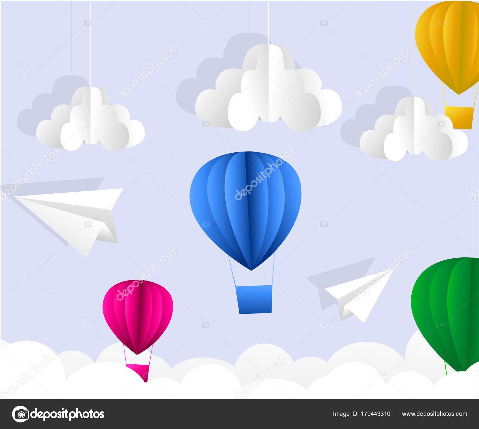 Yuri and katrin shumakov oriland balloon ride   1433x1600