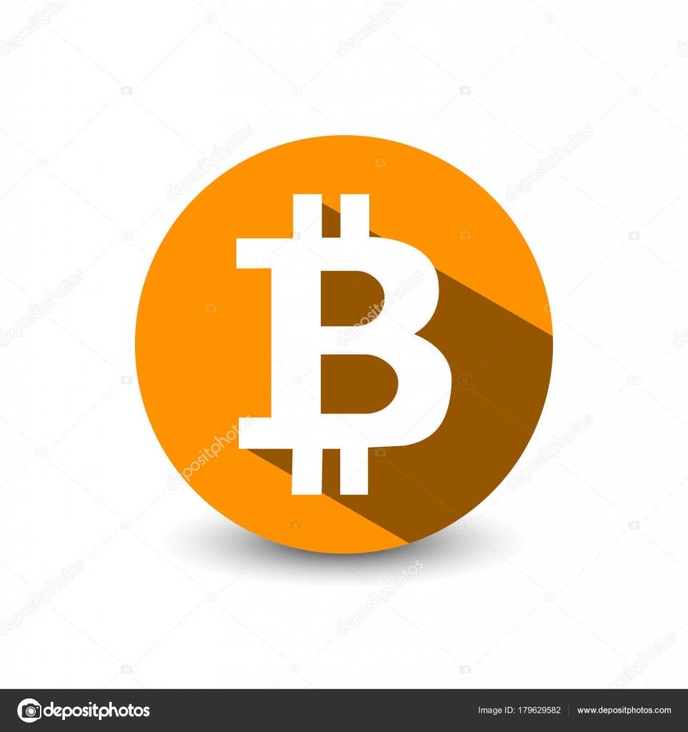 暗号通貨のロゴ