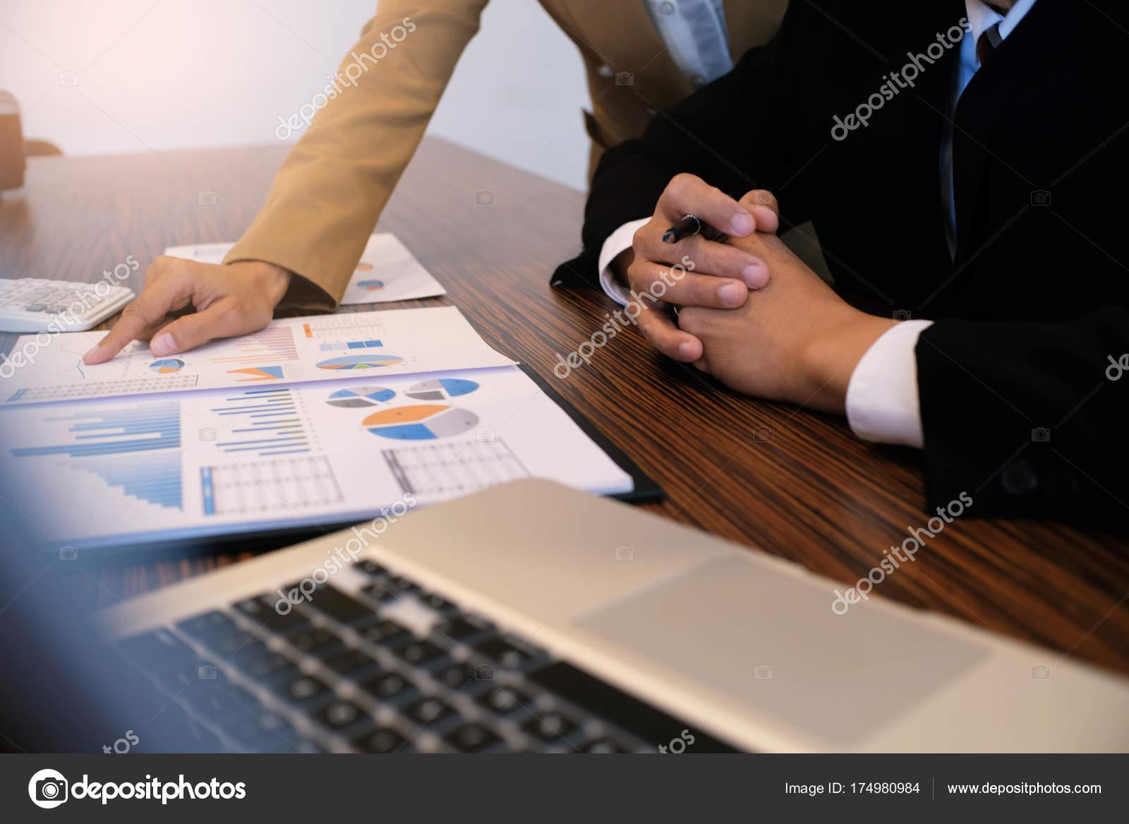 Инвестор для бизнес идеи бизнес план тату