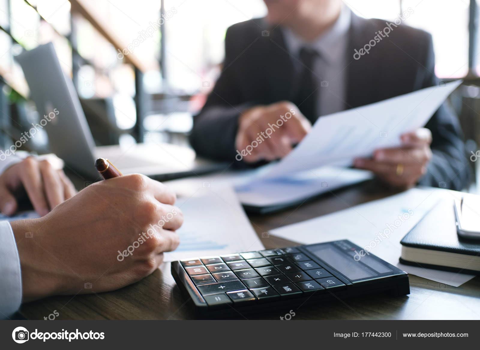 Инвестор для бизнес идеи бизнес план кафе студент