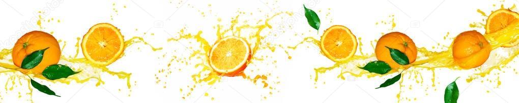 High quality designs for Kitchen splashbacks. DEsign for Glass print stock vector