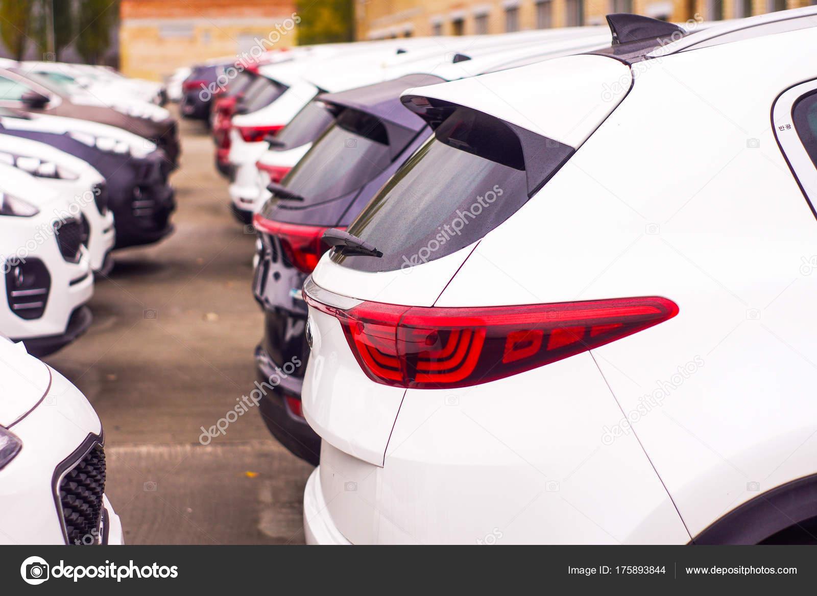 verkoop auto aan dealer