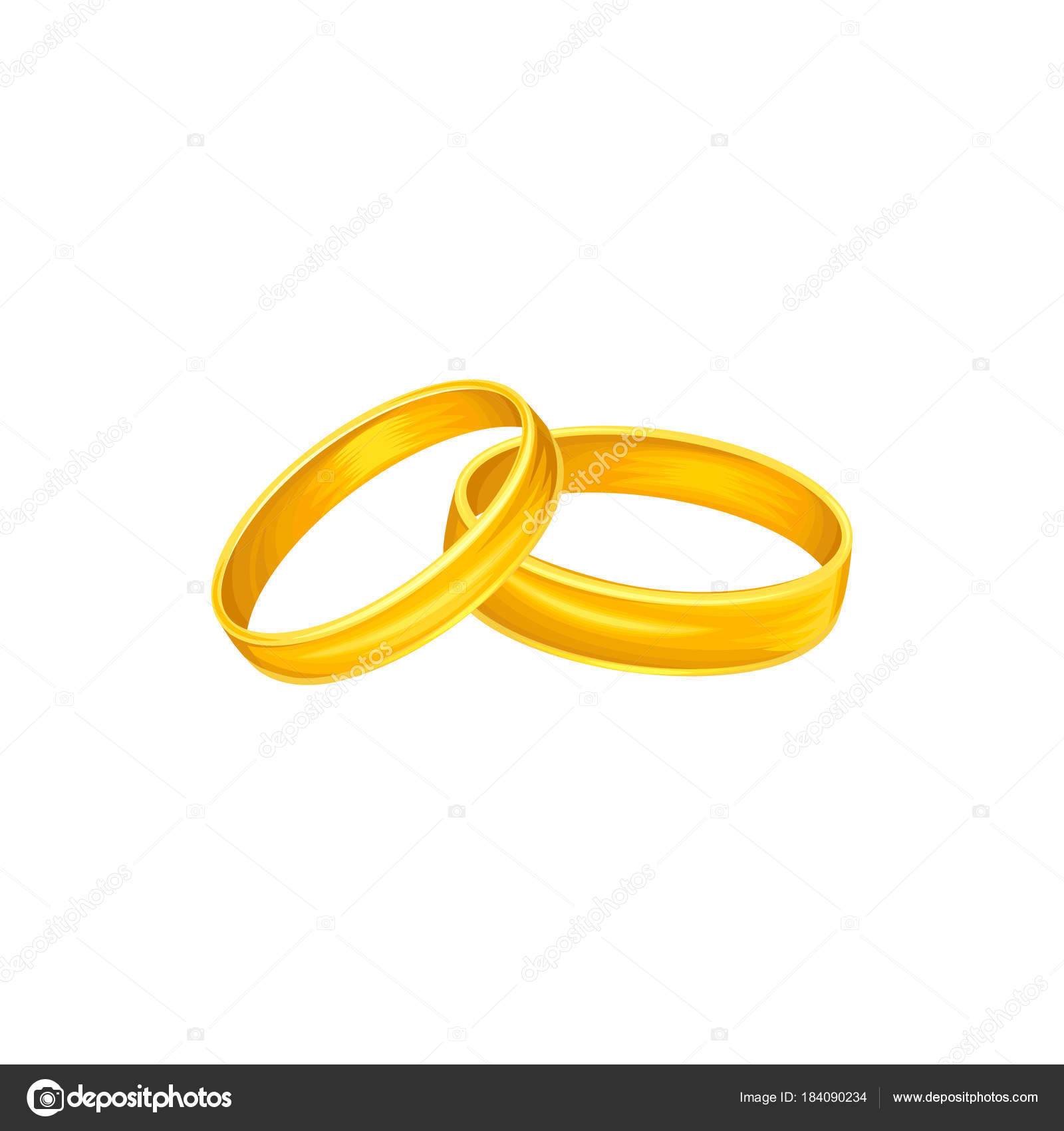 rings earnings image download png ring golden imgs wedding free jewelry images