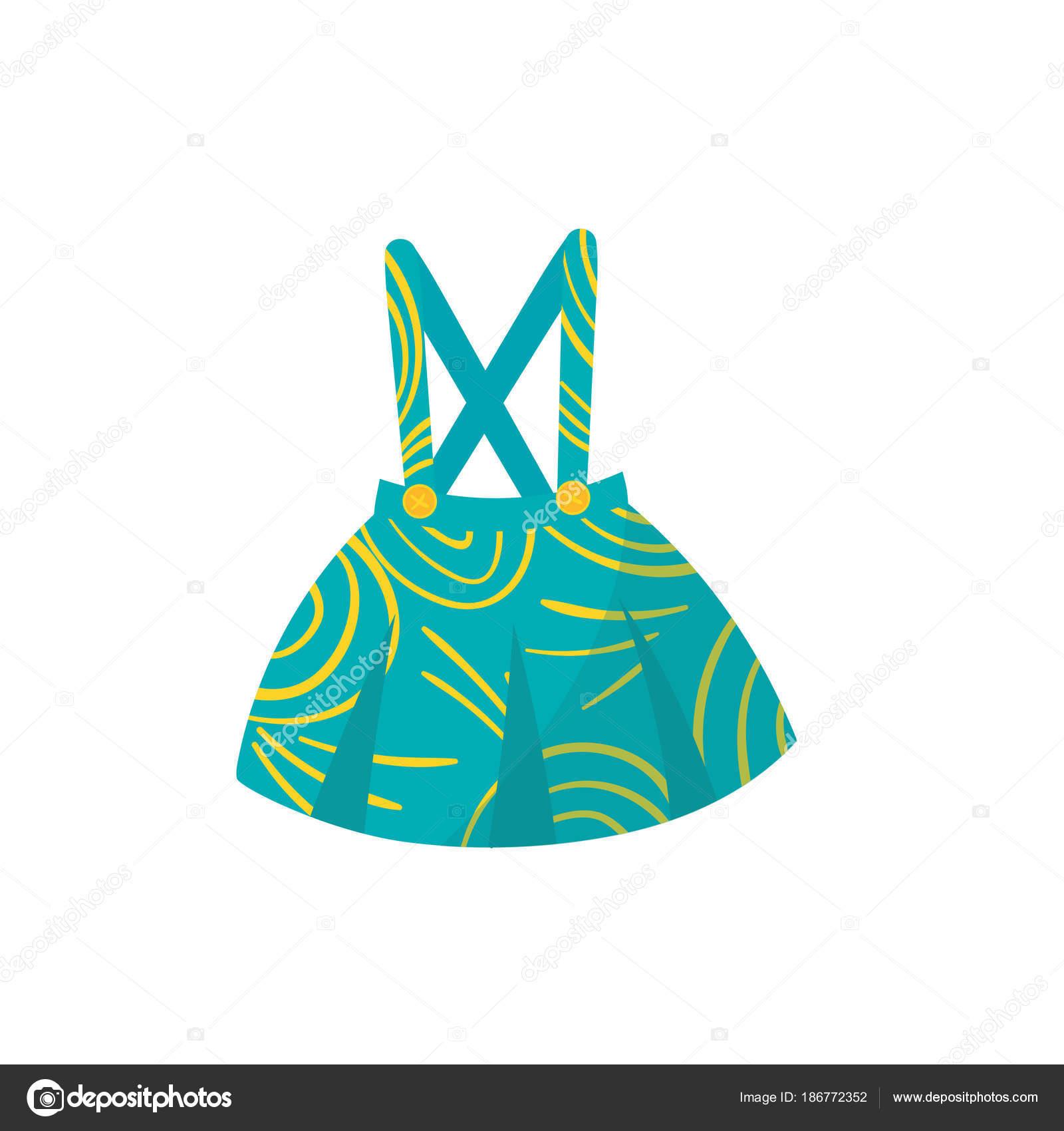 73933132c Dibujos  diseños de botones para ropa