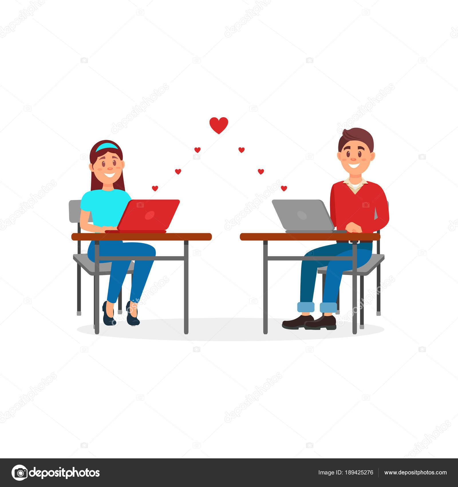 tchat jeunes site pour faire l amour
