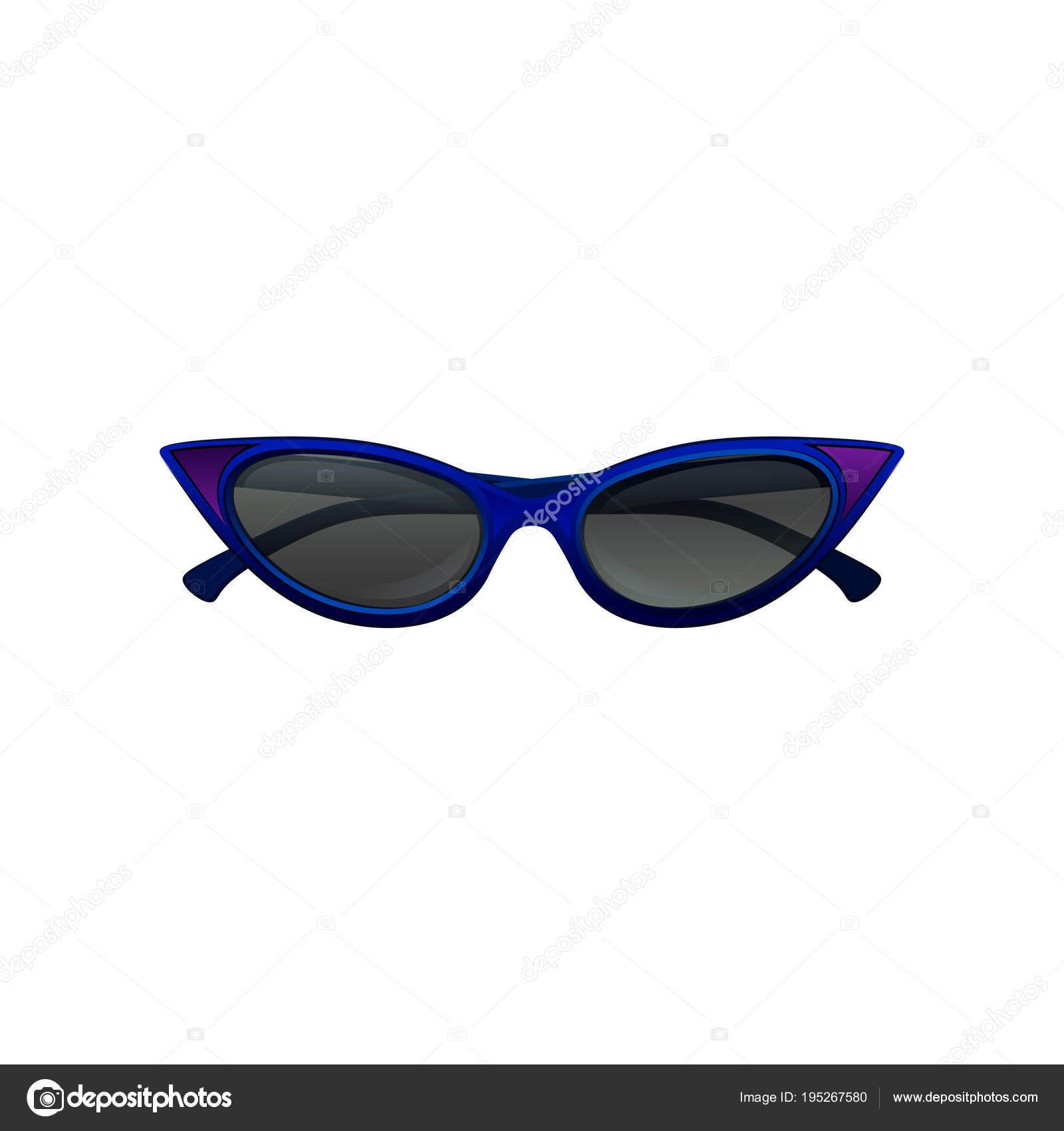 aec235101 depositphotos_195267580-stock-illustration-elegant-cat-eye-sunglasses-with.jpg