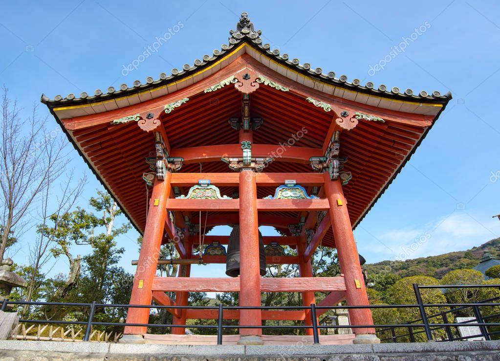 Architettura tradizionale giapponese religione alcova con for Architettura giapponese tradizionale