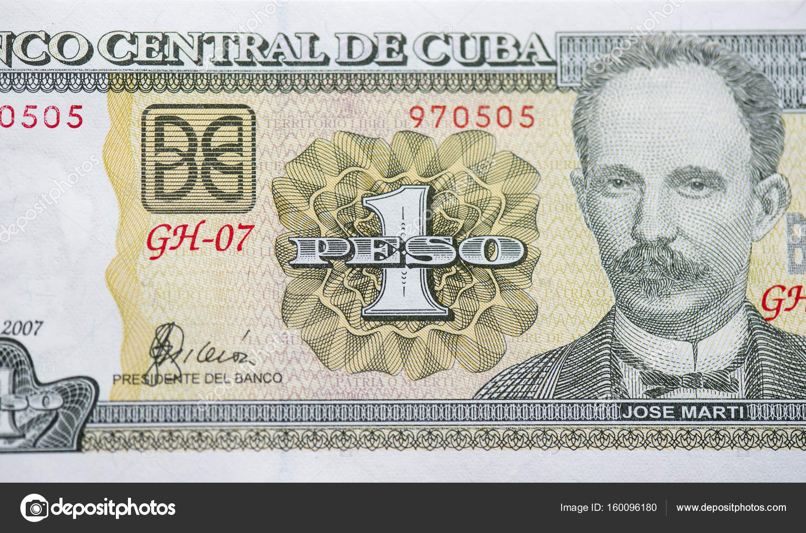 Image result for Peso cubano