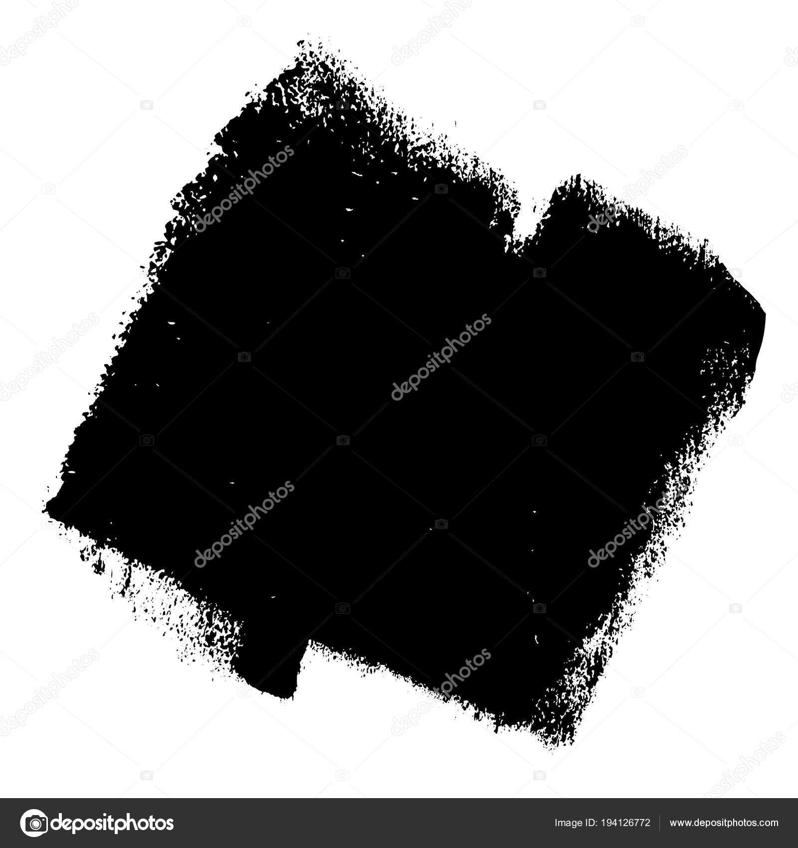 Roller Paint Texture Stock Vector benjaminlion 194126772