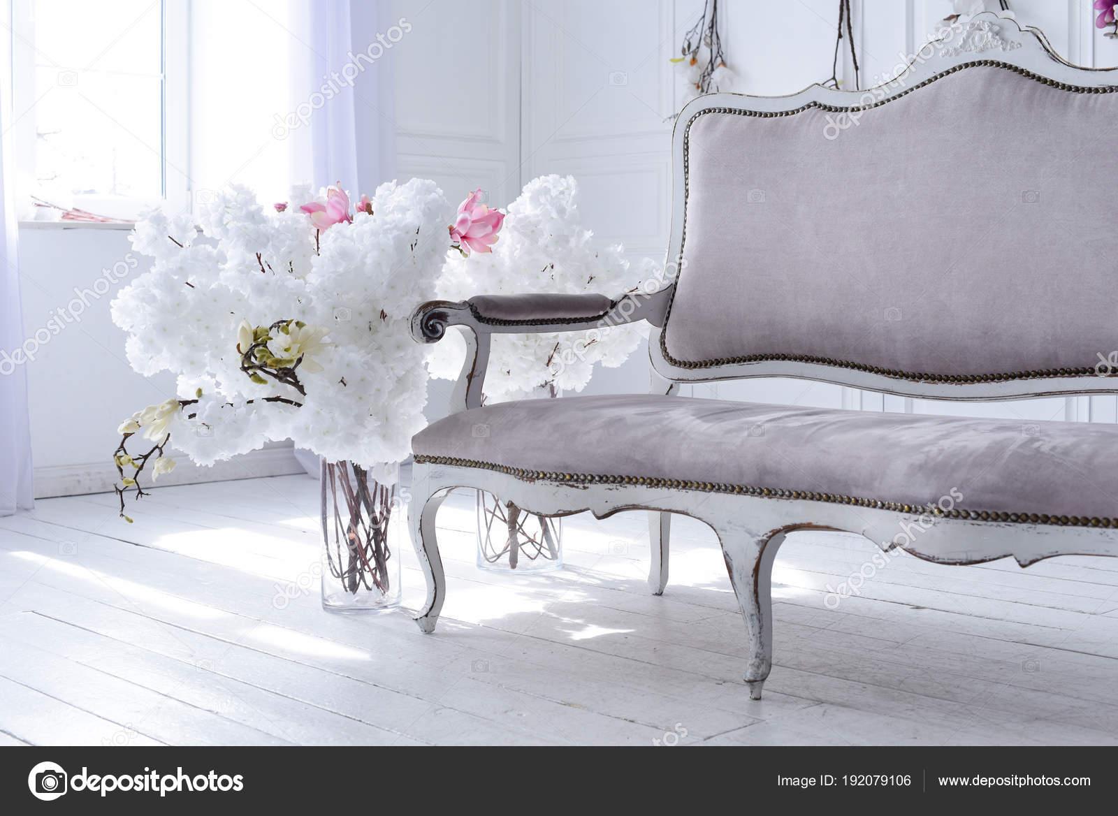 Victorian living room furniture for sale | Interior Living ...