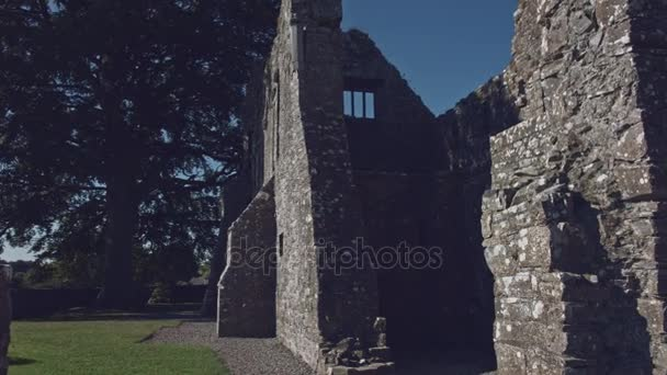 Abbazia di Irlanda, Co Meath