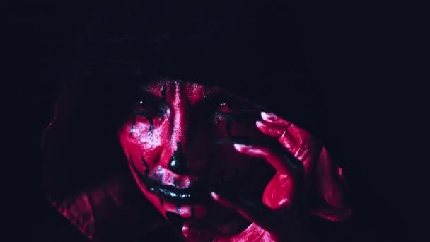 inspiroval z hororových filmů