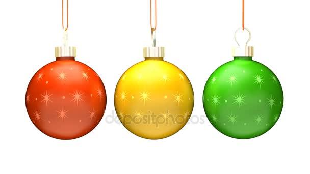 Weihnachtsschmuck Hintergrund. Schlupflöcher