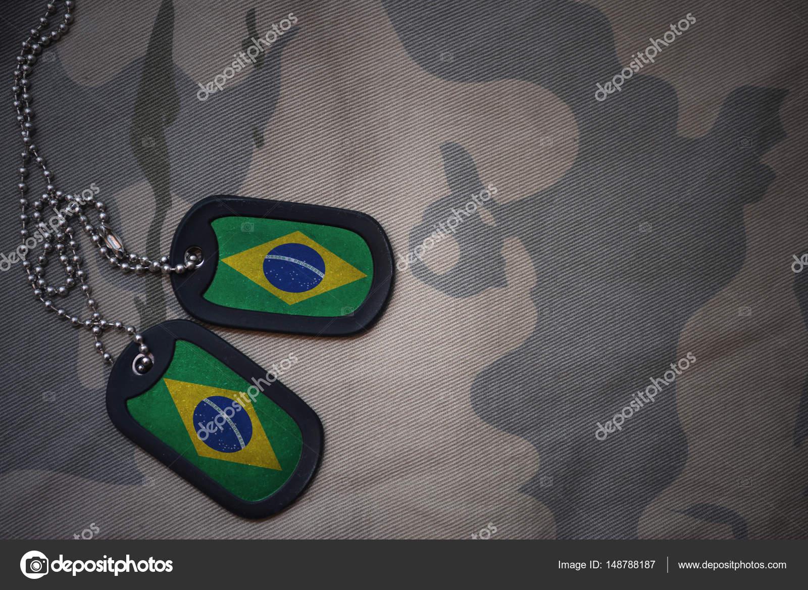 074940e8b9 Exército em branco
