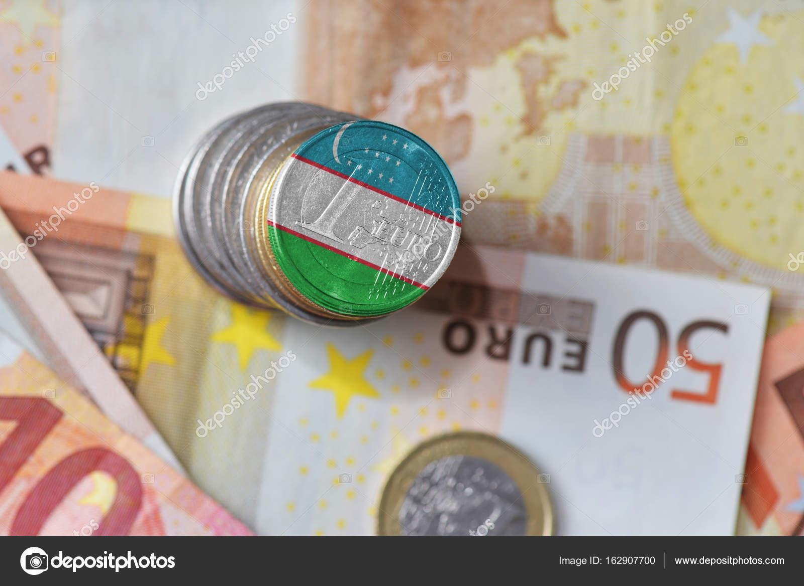 Потребительский кредит процентные ставки в 2020 году сбербанка