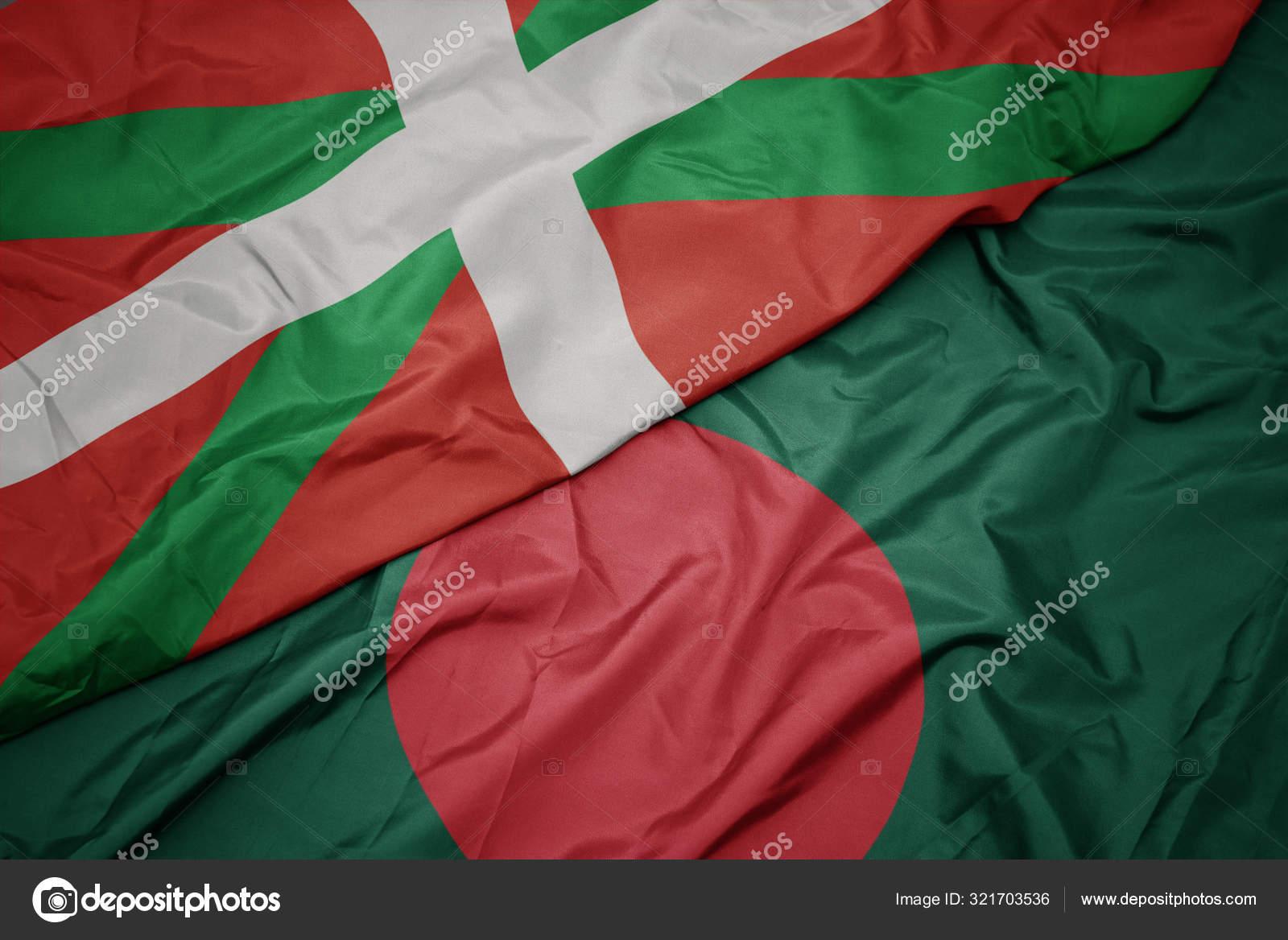 развитие было страна басков флаг фото раздел объявления
