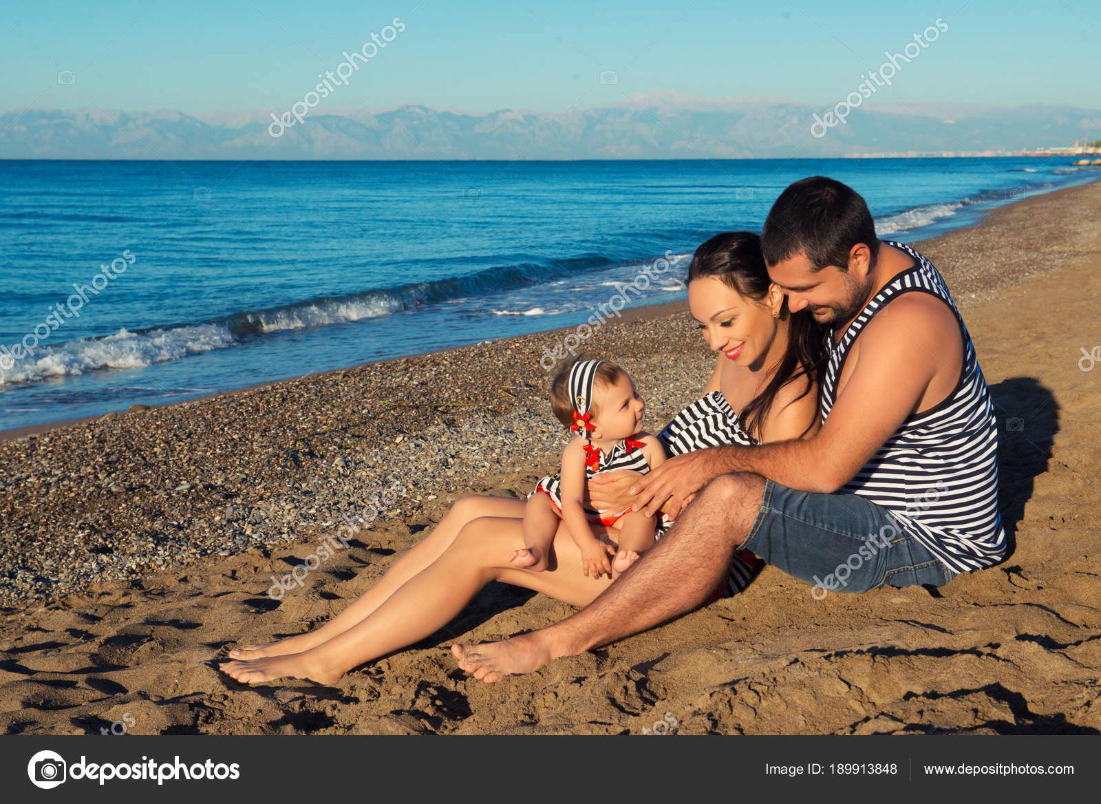 ветрянка у детей если расчесать фото