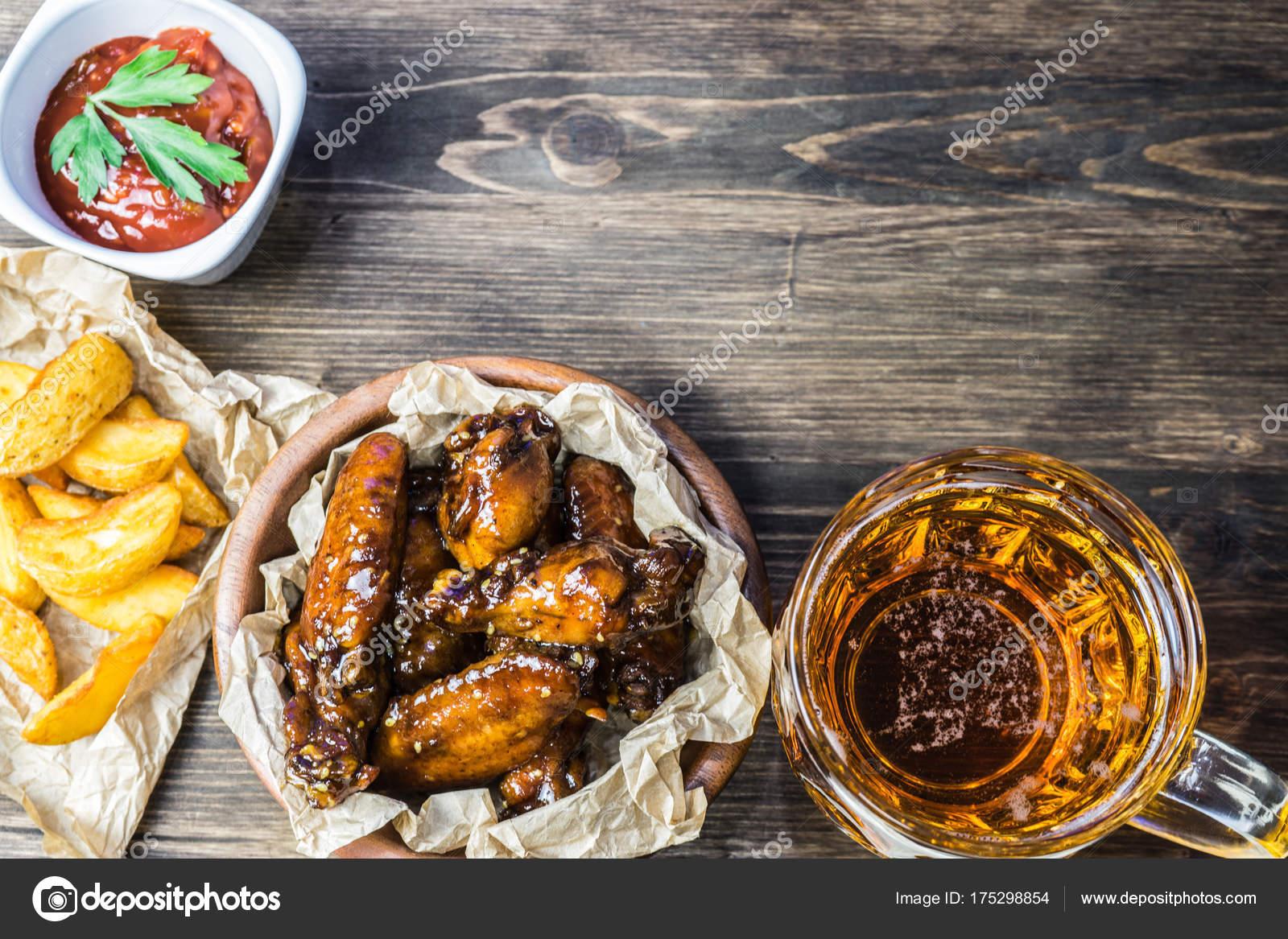Томатный соус из свежих помидоров для курицы — pic 5
