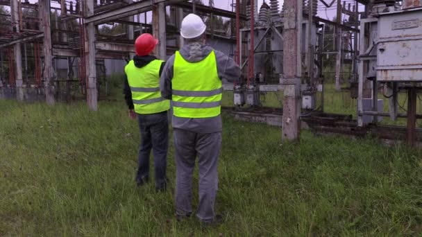 Elektrikáři diskutovat o statutu