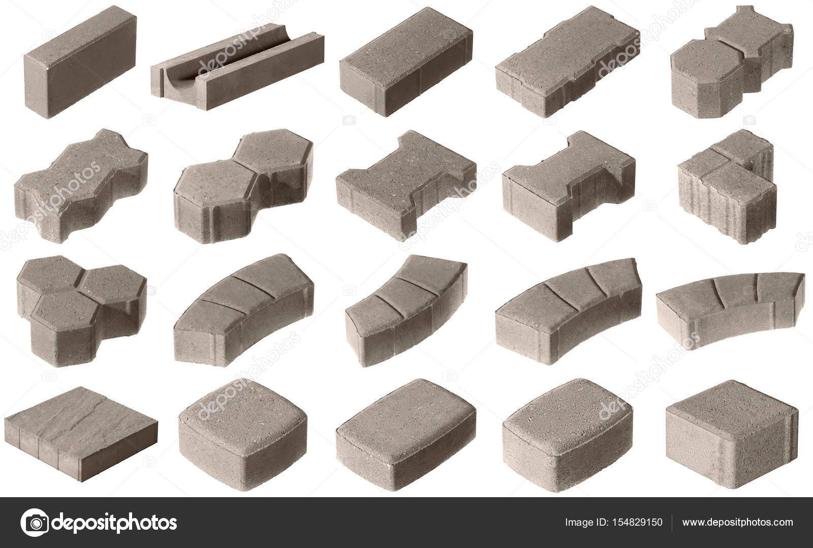 Precio adoquines de cemento great precio adoquines de for Adoquines de cemento